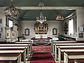 Käringöns kyrka RAA 21300000002862 Orust IMG 5976.jpg