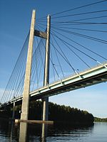 Kärkistensalmi bridge.jpg