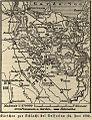 Kärtchen zur Schlacht bei Solferino (24.06.1859).jpg