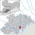 Königswalde in ERZ.png