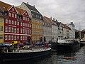 København - panoramio (9).jpg