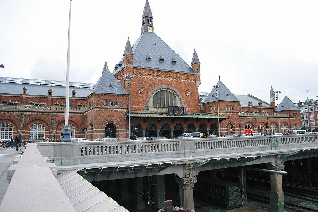 København Station (5706510557).jpg