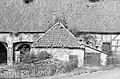 Kühndorf 1989-08-06 19.jpg
