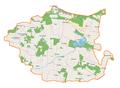 Kłoczew (gmina) location map.png