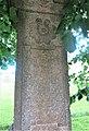 Kříž na rozcestí u domu 225 ve Starých Křečanech (Q104983715) 02.jpg