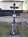 Křížek u čp 2, Bedřichovice.jpg