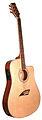 K2 Guitar.jpg