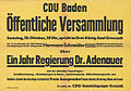 KAS-Grenzach-Bild-3161-1.jpg