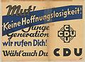 KAS-Jugend-Bild-8670-1.jpg