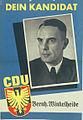 KAS-Winkelheide, Bernhard-Bild-297-2.jpg
