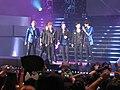 KCON 2012 (8096185313).jpg