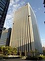 KDDI Osaka No.2 building.JPG