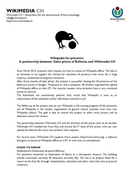 File:KIWIX in JAIL.pdf