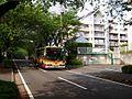 KL-MP35JM Kanachu Ha063 Minamigaoka.jpg