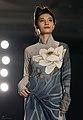 KOCIS Korea Hanbok-AoDai FashionShow 01 (9766357915).jpg