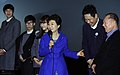 KOCIS Korea President Park Culture Day Movie 04 (12312437744).jpg