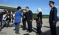 KOCIS Korea President Park Visiting Indonesia 02 (10134641045).jpg