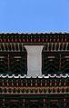KOCIS Korea Sungnyemun Sketch 06 (8559418830).jpg