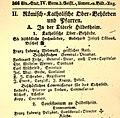 KR Hannover Staatskalender 1836 (4).jpg