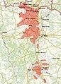Kaart Minettsbaseng - nl.jpg