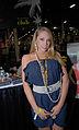 Kagney Linn Karter at Exxxotica New Jersey 2010 (7).jpg
