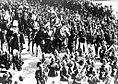 Kaiser Wilhelm II und König Umberto I von Italien.jpg