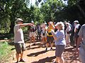 Kakadu National Park (2052486140).jpg