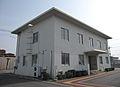Kakogawa Summary Court.JPG