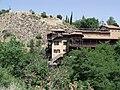 Kakopetria, Ciprus - panoramio (1).jpg