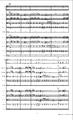 Kaloian-dances-doulbe-strings-harp-I-armenian-dance-excerpt.png