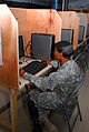 Kalsu Opens Distance Learning Center for Soldiers DVIDS87079.jpg