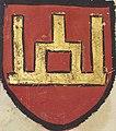 Kalumny. Калюмны (1416).jpg
