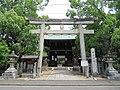 Kamigoryo-jinja 010.jpg