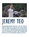 Kampung Quest Season 2 - Show Host- Jeremy Teo.jpg