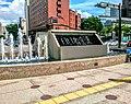 Kanazawa Station Funsui Clock.jpg