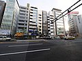 Kanda Ogawamachi, Chiyoda, Tokyo 101-0052, Japan - panoramio (1).jpg