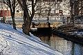 Kansakatu Bridge Oulu 20200404.jpg