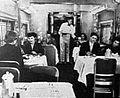 Kansas City Zephyr diner.jpg