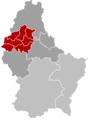 Kanton WiltzLocatie.png