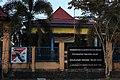 Kantor Kelurahan Tanjung Selor Timur, Bulungan.JPG