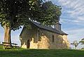 Kapelle Hersberg 02.jpg
