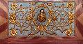 Kapelle St. Jakob-Caplutta Sogn Giacun. Breil-Brigels (actm) 11.jpg