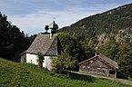 Kapelle_Vorsäß_Mellenstock_2.JPG