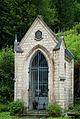Kapelle in Hof bei Lassing.jpg