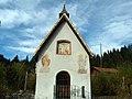 Kapelle von 1500 - panoramio.jpg
