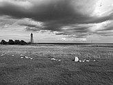 Fil:Kapelludden lighthouse.jpg