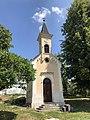 Kaple v Horní Řepčici.jpg