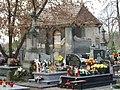 Kaplica cmentarna rodziny Pietrzykowskich.jpg