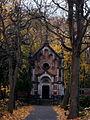 Kaplica grobowa.JPG