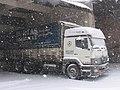 Kar kış devam burtaş - panoramio.jpg